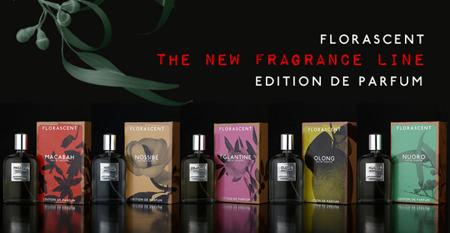 Edition de Parfum Woda toaletowa NUORO 30 ml