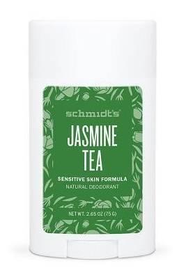 Dezodorant w sztyfcie Herbata jaśminowa sensitive