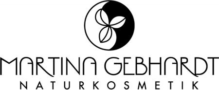 Naklejka transparentna na szybę z logo 12 x 30 cm