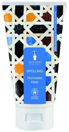 Odżywka do włosów normalnych Nr 110