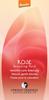 ROSE Fluid brązujący 2 ml